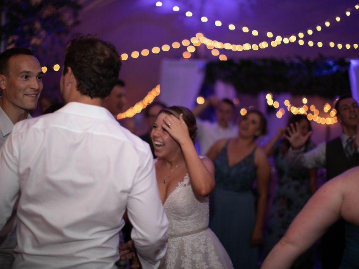 Tmx Dustinandlauren2 51 1015053 Milwaukee, WI wedding dj