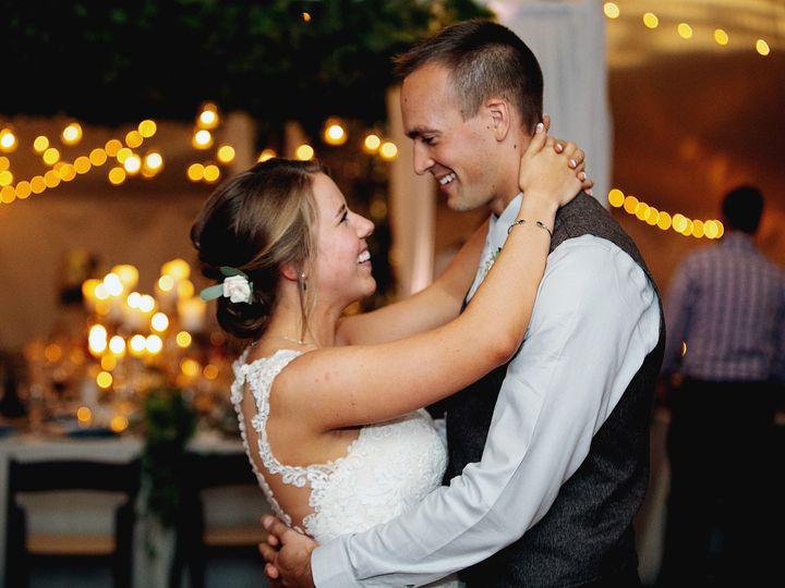 Tmx Dustinandlauren 51 1015053 Milwaukee, WI wedding dj