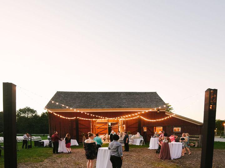 Tmx Trimborncourtyardbulbs 51 1015053 Milwaukee, WI wedding dj