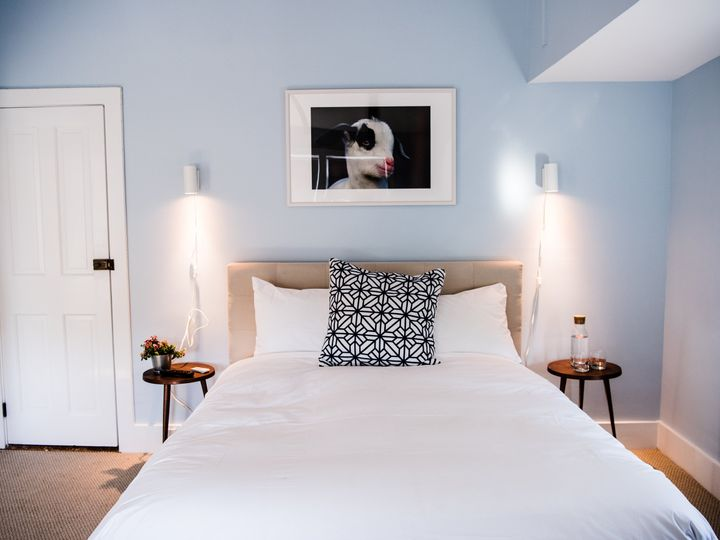 Tmx Guest Room 15 51 1025053 Vineyard Haven, MA wedding venue