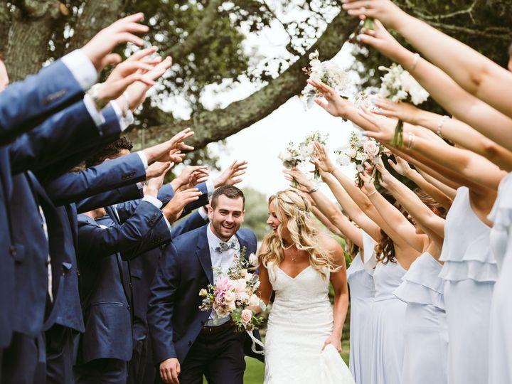 Tmx Meaghan Blaine Ml4582 51 1025053 V4 Vineyard Haven, MA wedding venue