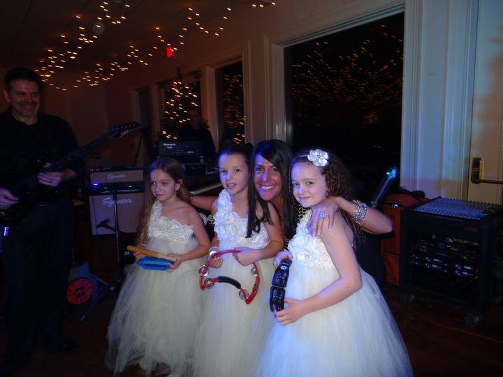 Tmx Dsc03861 51 1035053 V1 Rochester, NY wedding band