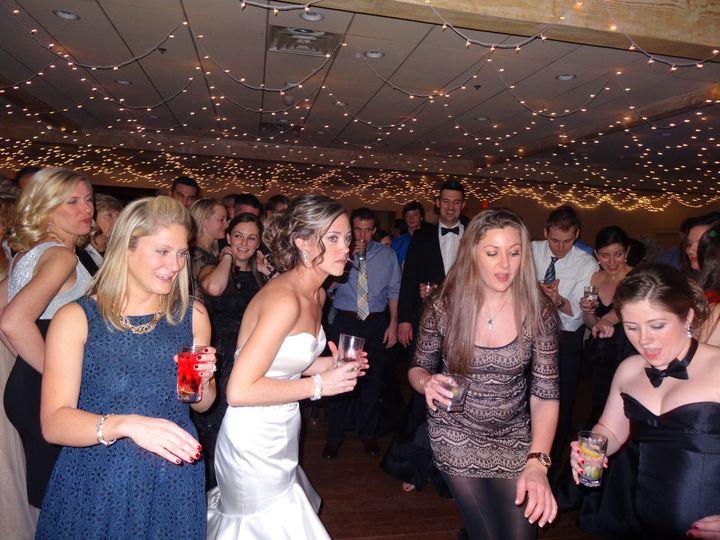 Tmx Dsc03865 51 1035053 V1 Rochester, NY wedding band