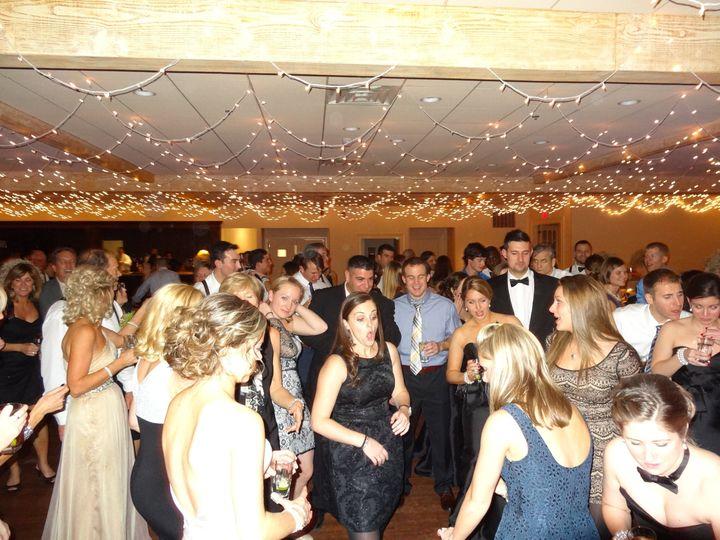 Tmx Dsc03866 51 1035053 V1 Rochester, NY wedding band