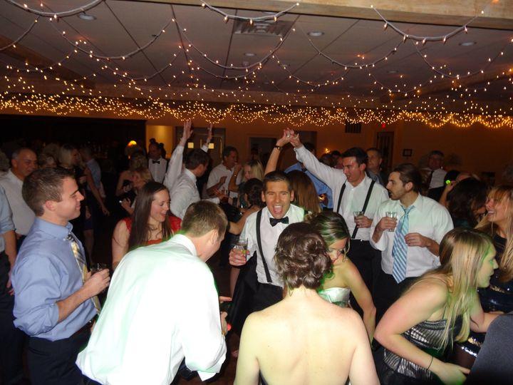 Tmx Dsc03874 51 1035053 V1 Rochester, NY wedding band