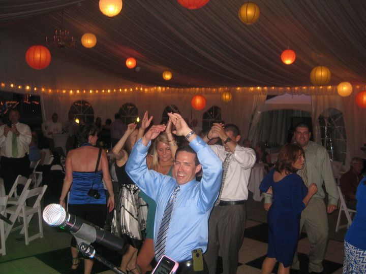 Tmx Img 00129 51 1035053 Rochester, NY wedding band