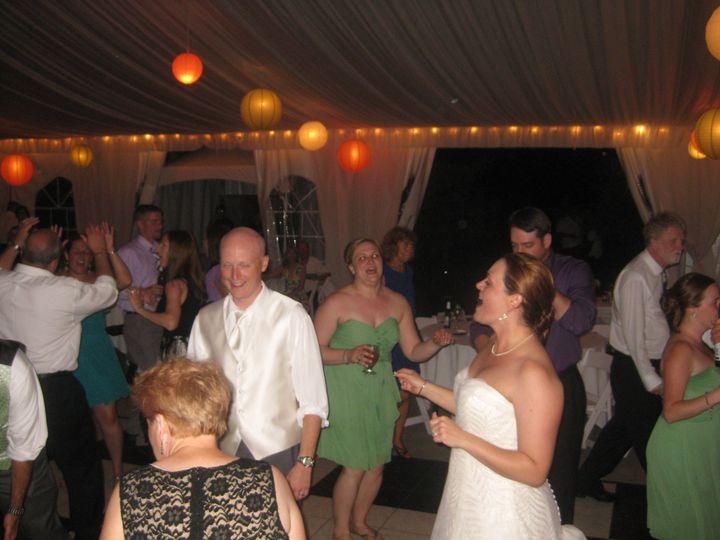 Tmx Img 00145 51 1035053 Rochester, NY wedding band