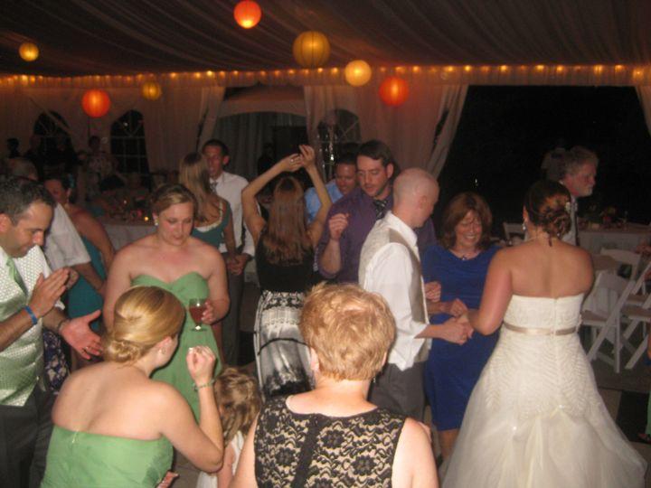 Tmx Img 00148 51 1035053 V1 Rochester, NY wedding band