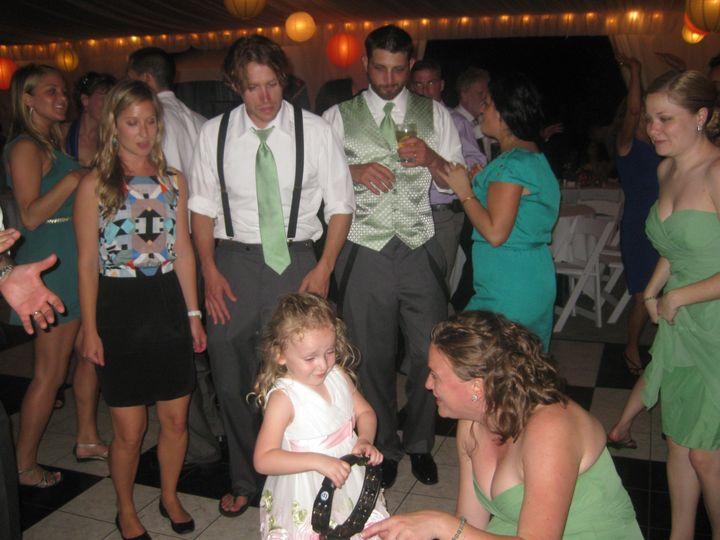 Tmx Img 00150 51 1035053 V1 Rochester, NY wedding band