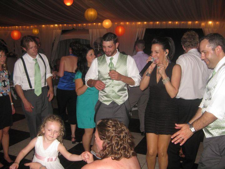 Tmx Img 00154 51 1035053 V1 Rochester, NY wedding band