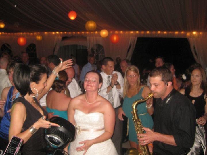 Tmx Img 00168 51 1035053 V1 Rochester, NY wedding band