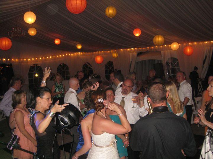 Tmx Img 00171 51 1035053 Rochester, NY wedding band