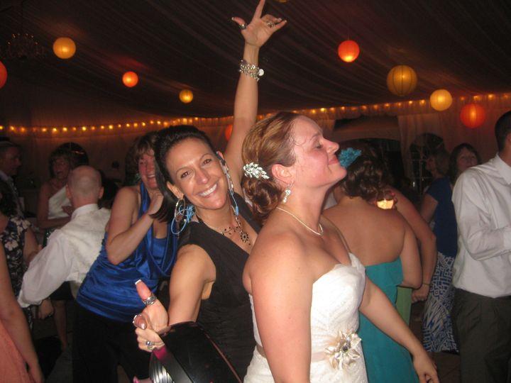 Tmx Img 00173 51 1035053 Rochester, NY wedding band