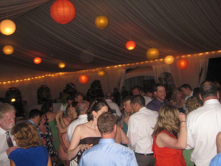 Tmx Img 00183 51 1035053 Rochester, NY wedding band