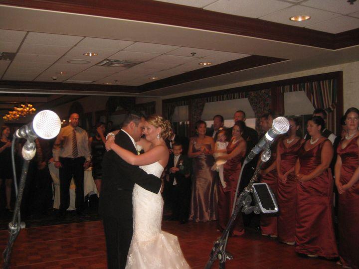 Tmx Img 0177 51 1035053 Rochester, NY wedding band