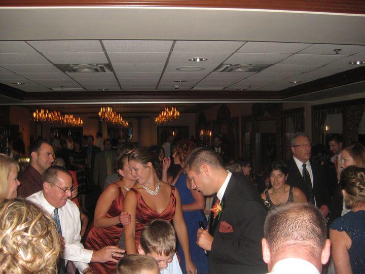 Tmx Img 0179 51 1035053 V1 Rochester, NY wedding band