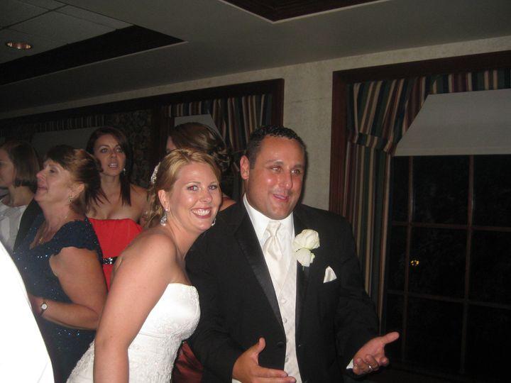 Tmx Img 0182 51 1035053 V1 Rochester, NY wedding band