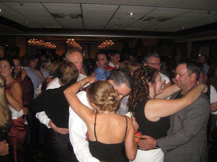 Tmx Img 0183 51 1035053 V1 Rochester, NY wedding band