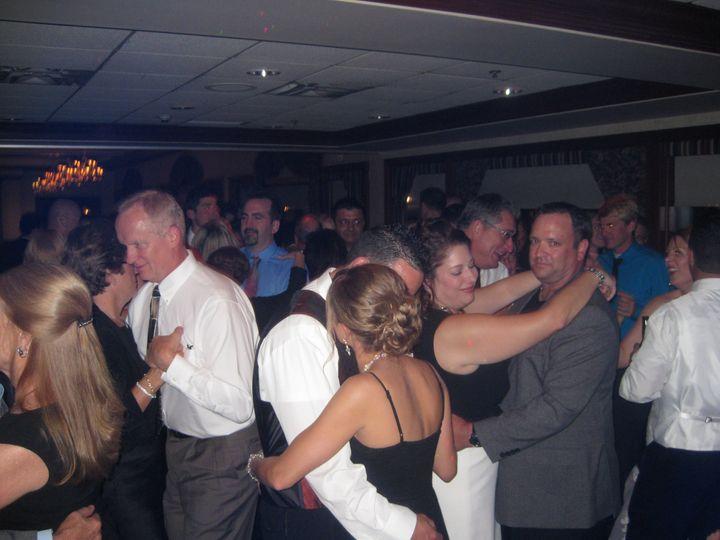 Tmx Img 0184 51 1035053 V1 Rochester, NY wedding band