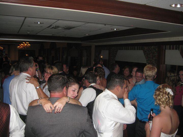 Tmx Img 0186 51 1035053 Rochester, NY wedding band