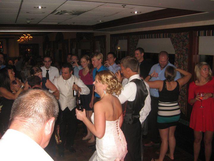 Tmx Img 0195 51 1035053 V1 Rochester, NY wedding band