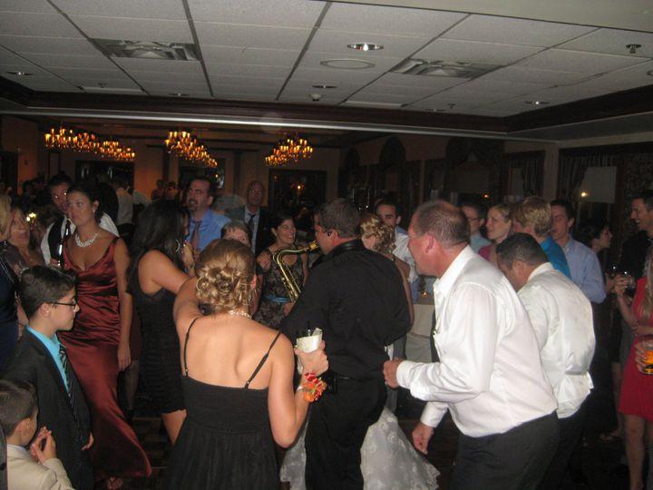 Tmx Img 0197 51 1035053 Rochester, NY wedding band