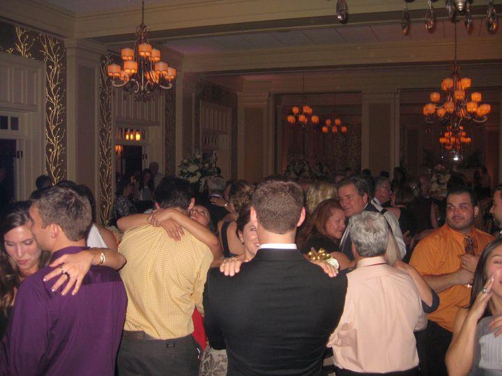 Tmx Img 0212 51 1035053 Rochester, NY wedding band