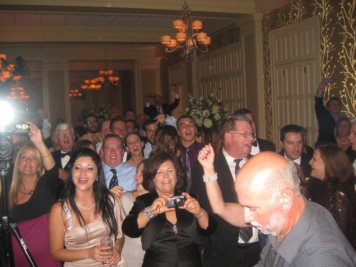 Tmx Img 0229 51 1035053 V1 Rochester, NY wedding band