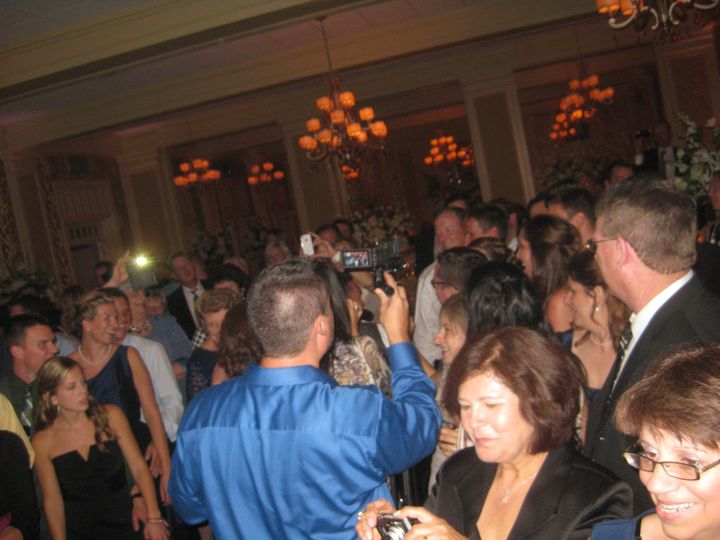 Tmx Img 0234 51 1035053 Rochester, NY wedding band