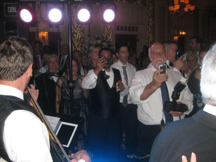 Tmx Img 0243 51 1035053 V1 Rochester, NY wedding band