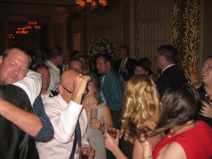 Tmx Img 0246 51 1035053 Rochester, NY wedding band