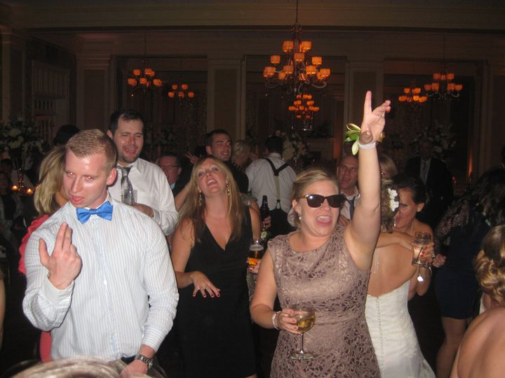 Tmx Img 0257 51 1035053 Rochester, NY wedding band