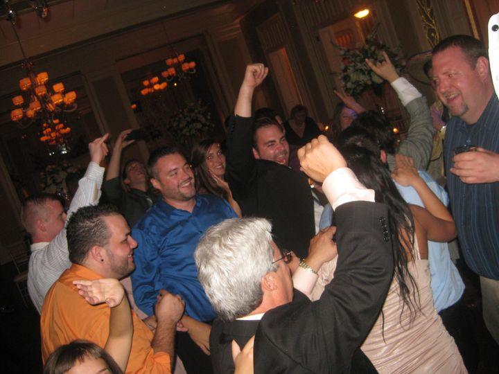 Tmx Img 0261 51 1035053 Rochester, NY wedding band