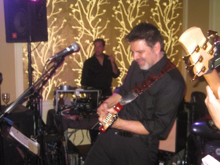 Tmx Img 0268 51 1035053 Rochester, NY wedding band