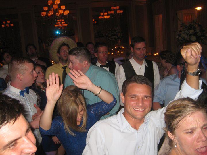 Tmx Img 0289 51 1035053 V1 Rochester, NY wedding band