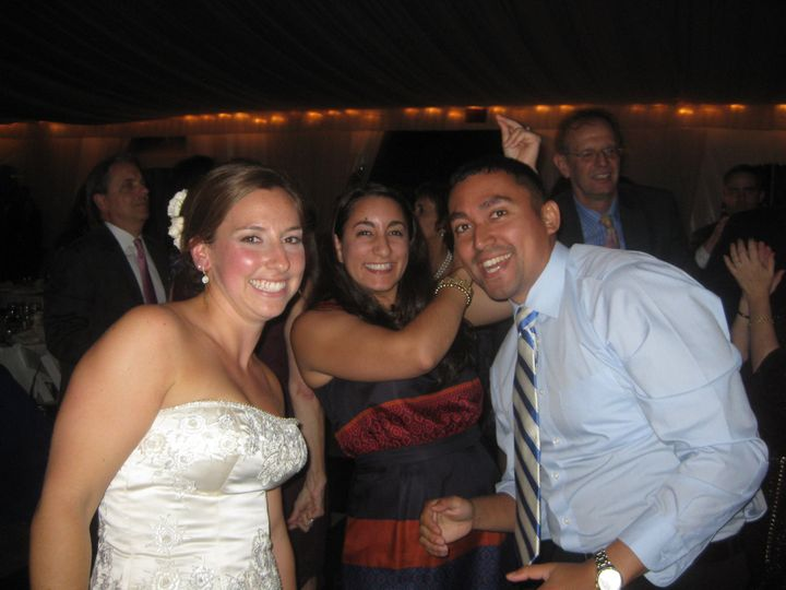 Tmx Img 0303 51 1035053 V1 Rochester, NY wedding band