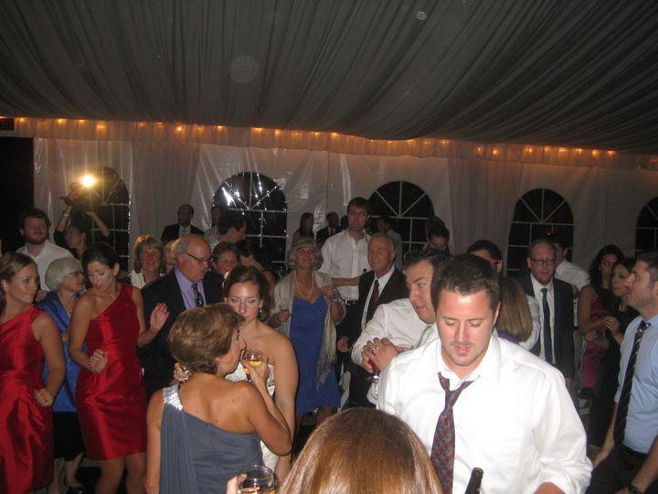 Tmx Img 0306 51 1035053 Rochester, NY wedding band
