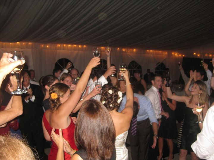 Tmx Img 0311 51 1035053 Rochester, NY wedding band