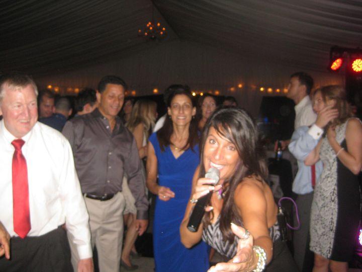 Tmx Img 0318 51 1035053 V1 Rochester, NY wedding band