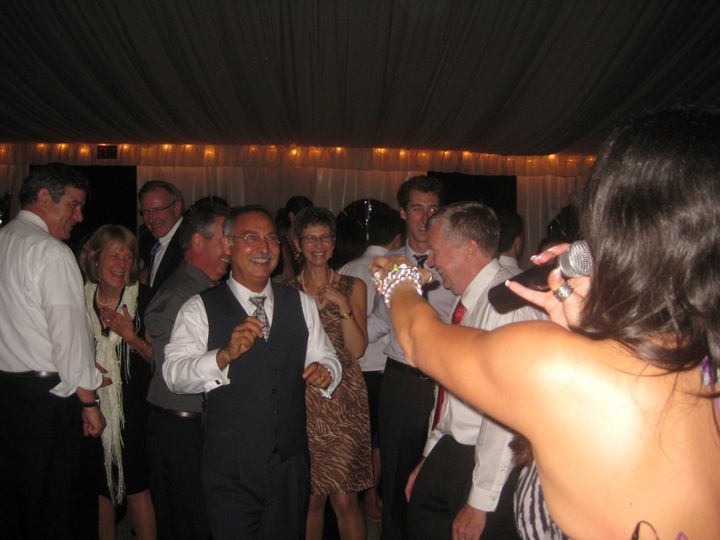 Tmx Img 0319 51 1035053 Rochester, NY wedding band