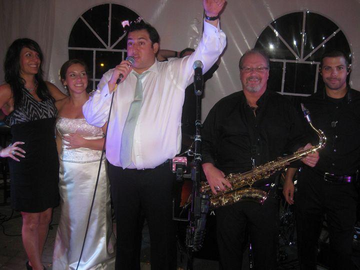 Tmx Img 0324 51 1035053 Rochester, NY wedding band