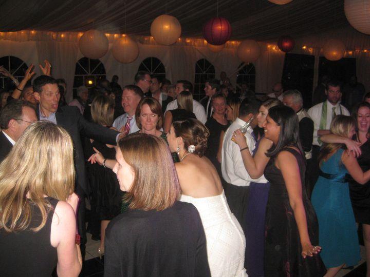 Tmx Img 0331 51 1035053 Rochester, NY wedding band