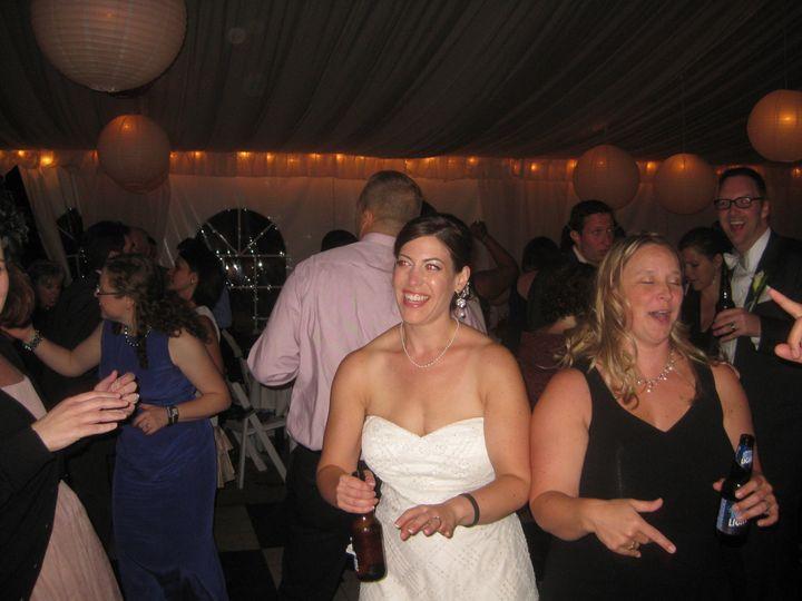 Tmx Img 0334 51 1035053 V1 Rochester, NY wedding band