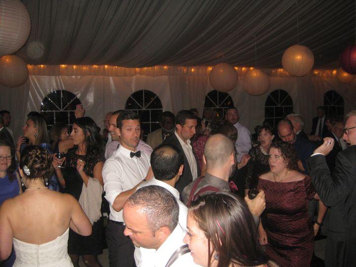 Tmx Img 0336 51 1035053 Rochester, NY wedding band