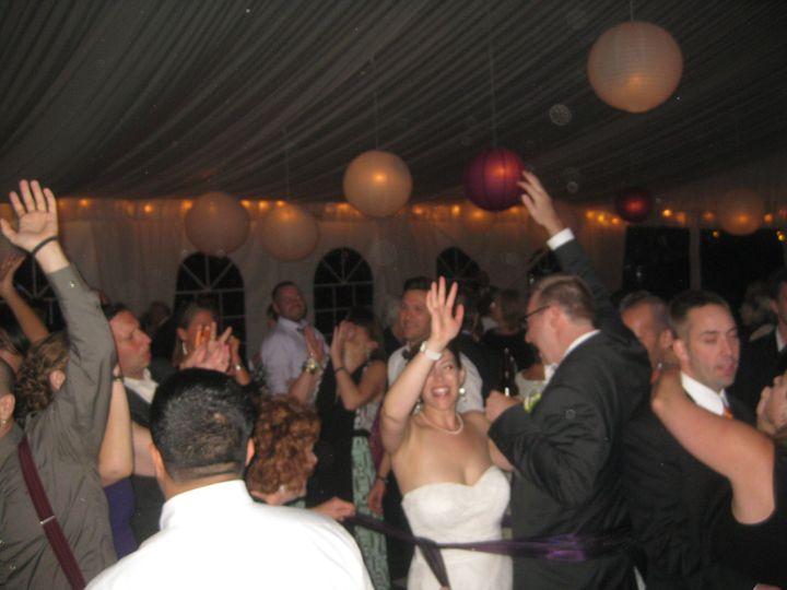 Tmx Img 0340 51 1035053 Rochester, NY wedding band