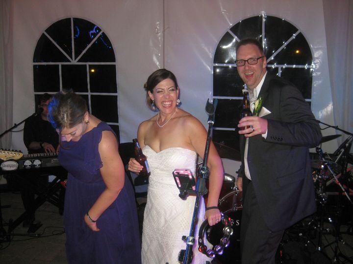 Tmx Img 0345 51 1035053 Rochester, NY wedding band