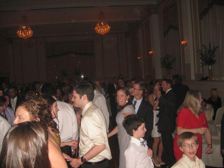 Tmx Img 1058 51 1035053 Rochester, NY wedding band