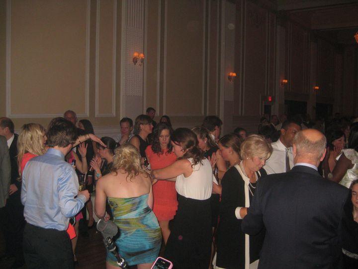 Tmx Img 1062 51 1035053 Rochester, NY wedding band