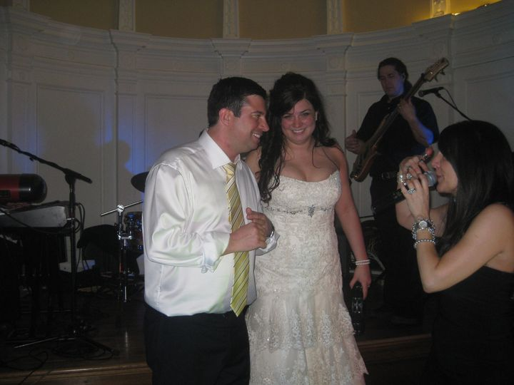 Tmx Img 1076 51 1035053 Rochester, NY wedding band