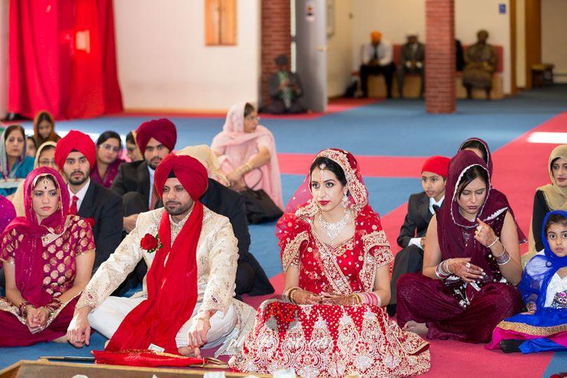 ballysuki punjabi wedding 2281